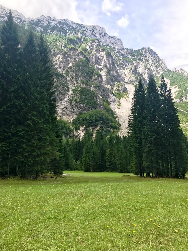 Slovinsko.
